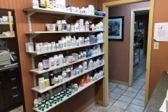 Weatherford Pharmacy