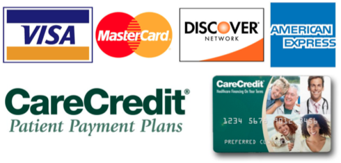 veterinarian credit card financing